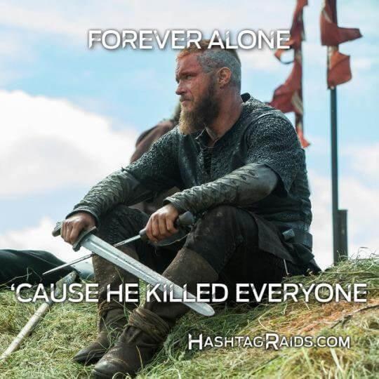 Forever-Alone-Hashtag-Raids