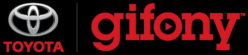james-pinkerton-toyota-gifony-logo